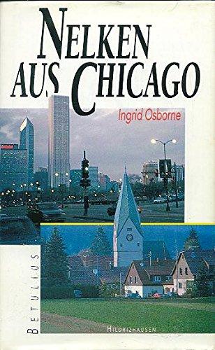 Nelken Aus Chicago
