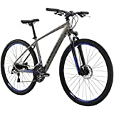 Diamondback Bicycles 2016 Trace Sport Complete Dual Sport Bike