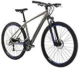 Diamondback Bicycles 2016 Trace Sport Complete Dual Sport Bike