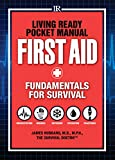 Living Ready Pocket Manual - First