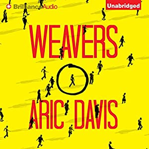 Weavers Audiobook