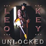 Leo Key Unlocked by Leo Key (2004-05-03)