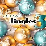 Jingles 3