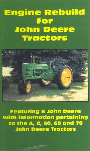 Buy rated lawn tractors
