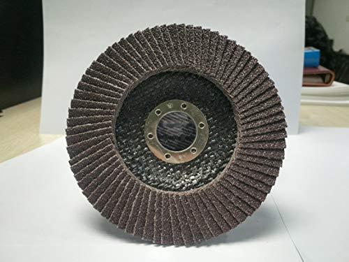 Top Tool Room Grinding Wheels