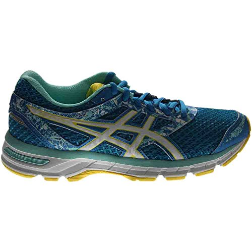 Picture of ASICS Women's Gel-Excite 4 Running Shoe