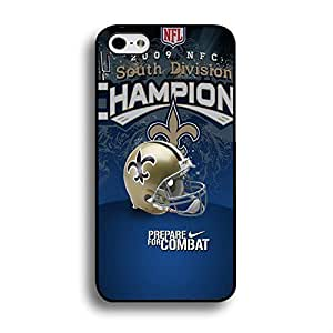 Orleans Saints NFL Football Team Logo Sports for Men Design Hard Plastic Snap on Accessories Protective Case Cover For SamSung Galaxy Note 3