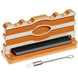 Bakoda Razor Edge Tool, Orange