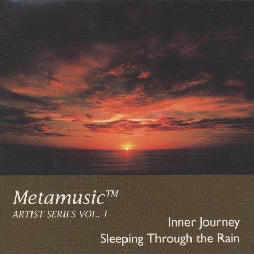 Metamusic Artist Vol Journey Sleeping product image