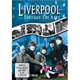 Liverpool Through The Ages [DVD]