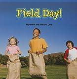 Field Day!, Cindy D'Anna, 1477720464