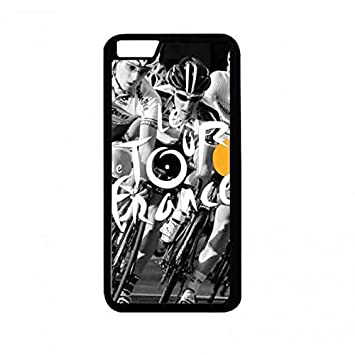 coque iphone 6 tour