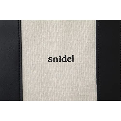 snidel 2018年春夏号 画像 E