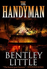 Daniel Martin has never forgotten his childhood encounters with Frank Watkins, the man who built his family a summer home out of cardboard and plywood. Frank's gaze was oddly confusing, as if he was attempting to discern the proper way to beh...