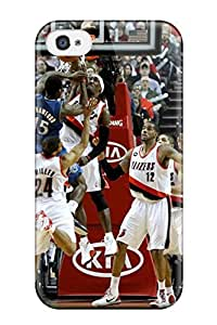 3682752K139570645/5Sportland trail blazers nba basketball (20) NBA Sports & Colleges colorful iPhone 5/5S cases