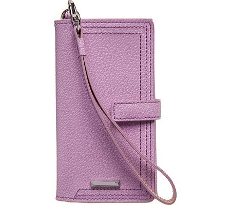 lodis-wallet-case-for-iphone-6-samsung-galaxy-s4-retail-packaging-lavender
