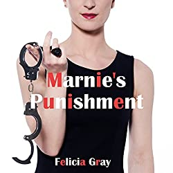 Marnie's Punishment