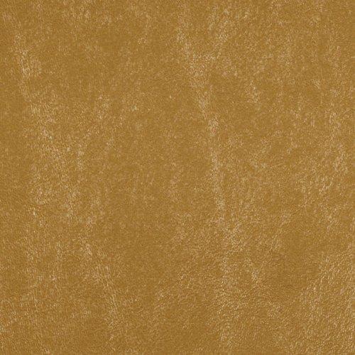 vinyl dye gold - 1