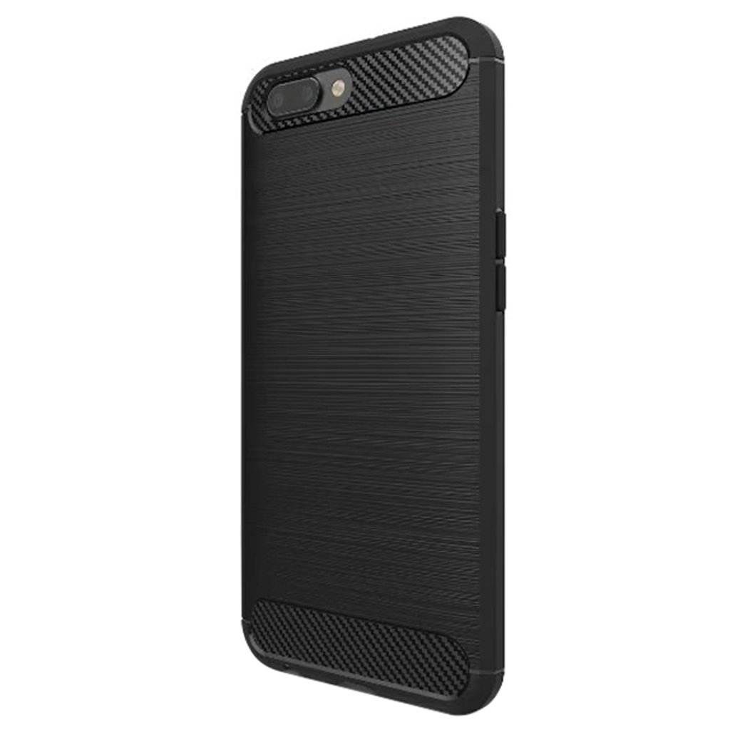 new arrival 01dde bc073 Amazon.com: OPPO R11 Case - Ultra Thin Soft TPU Shock Proof Back ...