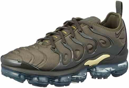 fe9874aa039402 canada nike womens air max run lite 5 running shoe 9921d 607f5