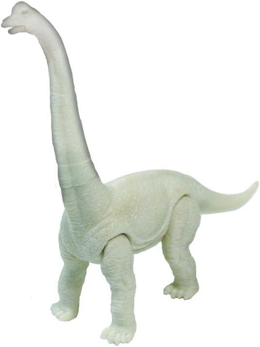 Geoworld cl835/K/ /Kit dinoart color//modelo surtido Brachiosaurus