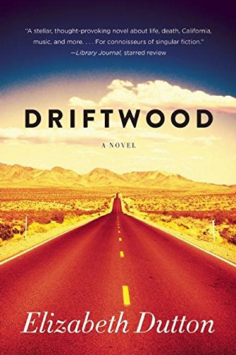 Driftwood: A Novel pdf epub