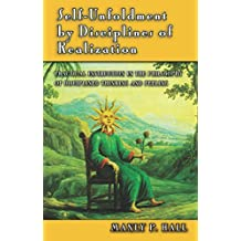 how to understand your bible manly p hall pdf