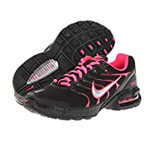 Nike Air Max Torch 4 Women's Running Shoes