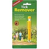 Coghlans 0015 Tick Remover Tweezers - Quantity 12