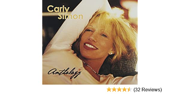 Carly Simon Full Sex Tape