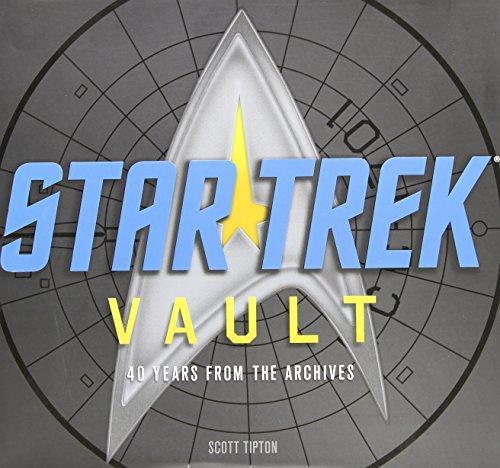 Best Deals on Trek Archive Products