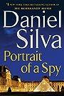 Portrait of a Spy (Gabriel Allon Series Book 11)
