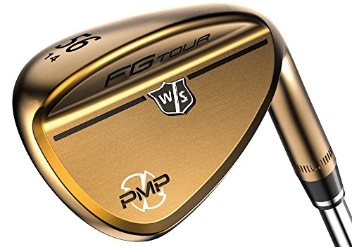 Most bought Golf Approach Wedges