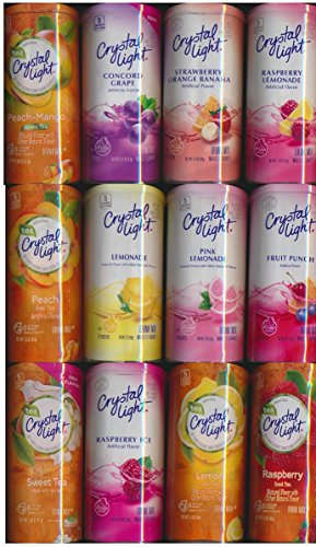 crystal-light-drink-mix-variety-pack-with-12-flavors-pack-of-12