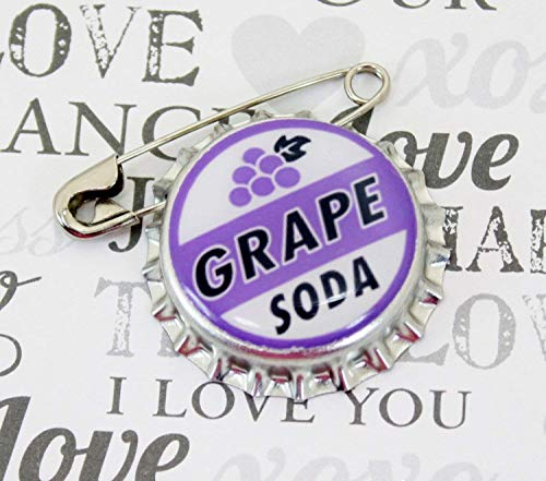disney soda bottle pins - 7