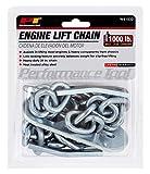 Performance Tool W41032 Engine Lift Chain Tool