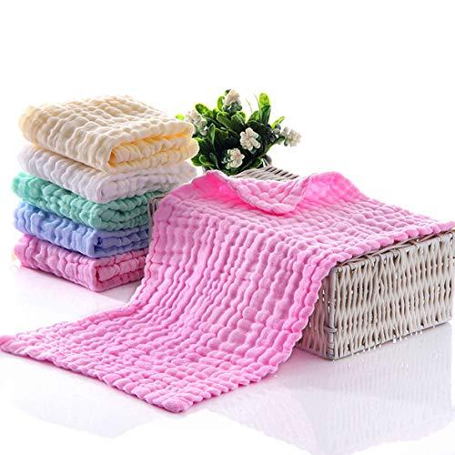 BELIZ Organic Diapers Washcloths Absorbent product image
