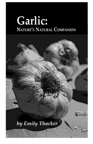 Garlic: Nature