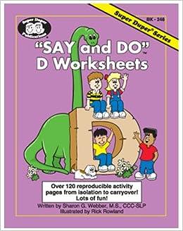 worksheet. Fluency Worksheets. Grass Fedjp Worksheet Study Site