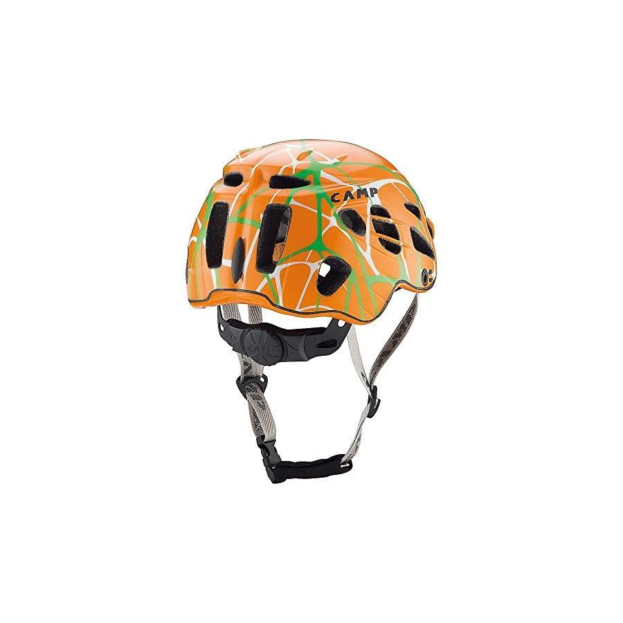 Camp USA Speed 2.0 Helmet