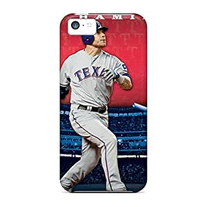 XiFu*MeiMycase88 Fashion Protective Player Action Shots Cases Covers For ipod touch 5XiFu*Mei