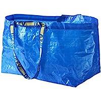 LARGE VOLUME ~ IKEA Tote Bags - SET OF 20