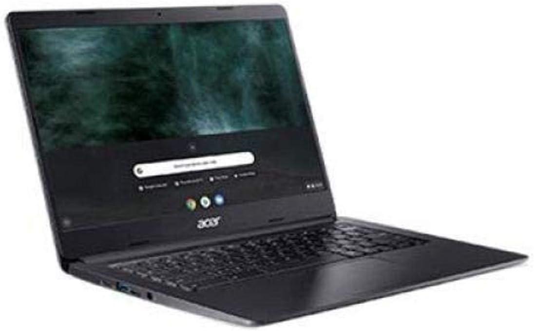 Acer 11.6 HD 1366x768 4GB 32GB