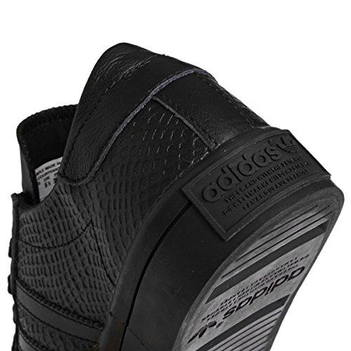 Sneaker Turbo Donna Nero Porsche Adidas g4TxAA