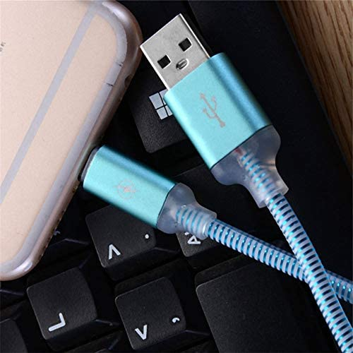 3-in-1 USB 3.1 Type-C USB-C to Female HUB 4K HD HDMI Data Charging Adapter Cable High Speed USB 3.0 HDMI Converter