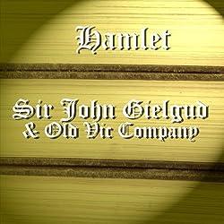 Hamlet (Dramatised)