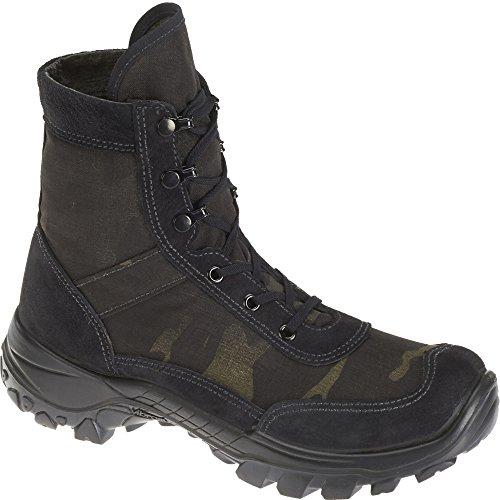 4e dress boots - 9