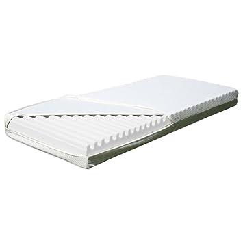 Sofa Bed Matelas Pour Canapé Lit Ou Lit Pliant H12 Cm Matelas
