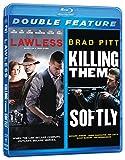 Lawless+killing Them Sftly Bd [Blu-ray]