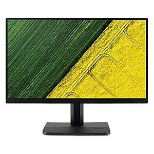 Acer 21.5 inch LED Backlit Computer Monitor I IPS Full HD I Zero Frame Design I VGA, HDMI Port I Acer Eye Care Features…
